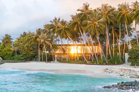 Fitness On Toast Faya Maldives Westin Miriandhoo Travel Active Escape Paradise Wellness Travel Luxury Retreat Island Heavenly-61