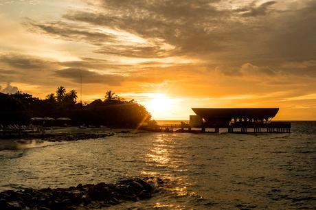 Fitness On Toast Faya Maldives Westin Miriandhoo Travel Active Escape Paradise Wellness Travel Luxury Retreat Island Heavenly-58