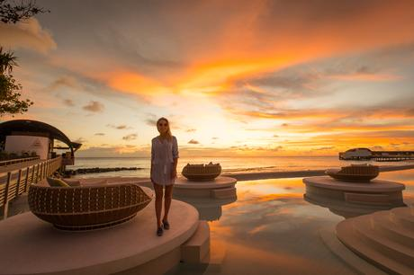 Fitness On Toast Faya Maldives Westin Miriandhoo Travel Active Escape Paradise Wellness Travel Luxury Retreat Island Heavenly-37