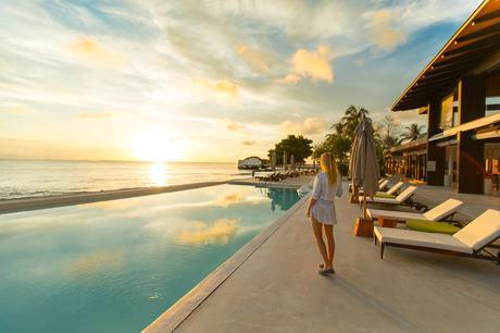 Fitness On Toast Faya Maldives Westin Miriandhoo Travel Active Escape Paradise Wellness Travel Luxury Retreat Island Heavenly-39