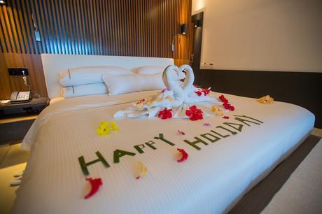 Fitness On Toast Faya Maldives Westin Miriandhoo Travel Active Escape Paradise Wellness Travel Luxury Retreat Island Heavenly-46