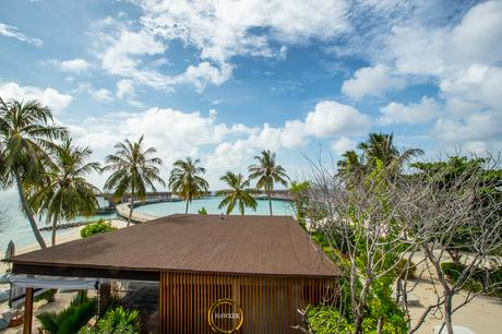 Fitness On Toast Faya Maldives Westin Miriandhoo Travel Active Escape Paradise Wellness Travel Luxury Retreat Island Heavenly-3