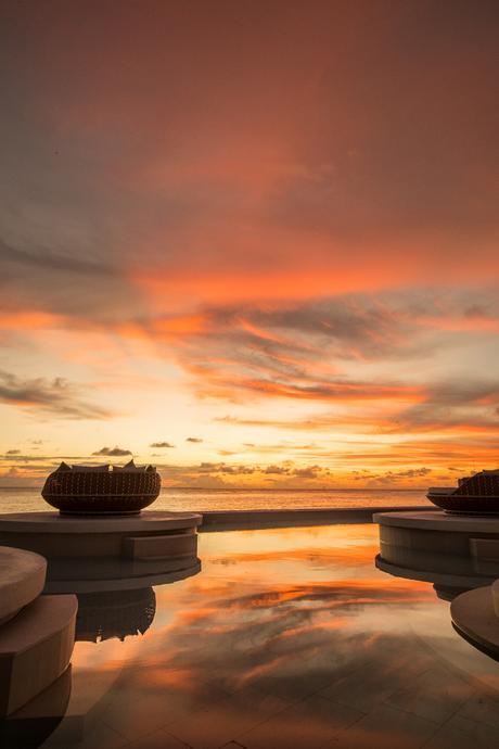 Fitness On Toast Faya Maldives Westin Miriandhoo Travel Active Escape Paradise Wellness Travel Luxury Retreat Island Heavenly-36