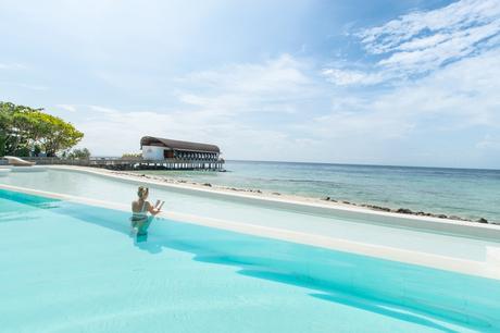 Fitness On Toast Faya Maldives Westin Miriandhoo Travel Active Escape Paradise Wellness Travel Luxury Retreat Island Heavenly-19