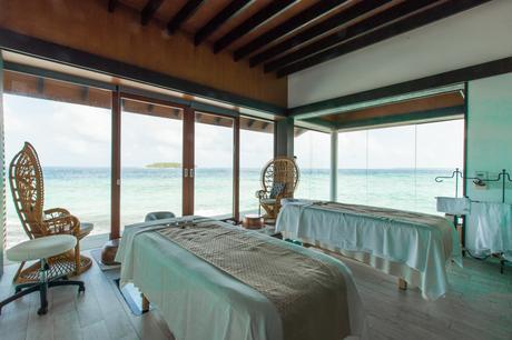 Fitness On Toast Faya Maldives Westin Miriandhoo Travel Active Escape Paradise Wellness Travel Luxury Retreat Island Heavenly-12