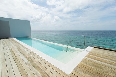 Fitness On Toast Faya Maldives Westin Miriandhoo Travel Active Escape Paradise Wellness Travel Luxury Retreat Island Heavenly-11