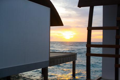 Fitness On Toast Faya Maldives Westin Miriandhoo Travel Active Escape Paradise Wellness Travel Luxury Retreat Island Heavenly-63