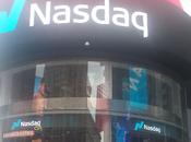 Should Enter Market Order Limit When Trading Stocks?