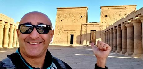 Getting Around Aswan Without Getting Fleeced