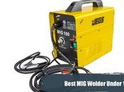 Best Welder Under 1000 What Should