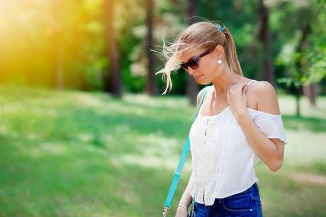 Protecting Your Health When Spending More Time Out Of Doors