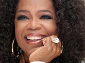 Oprah Winfrey Steps Away From Russell Simmons Accuser Documentary