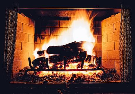 How to Choose the Ideal Fireplace for Your Living Room?