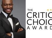 OSCAR WATCH: Critics Choice Predictions