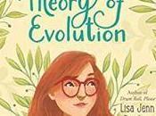 Danika Reviews Hazel's Theory Evolution Lisa Jenn Bigelow