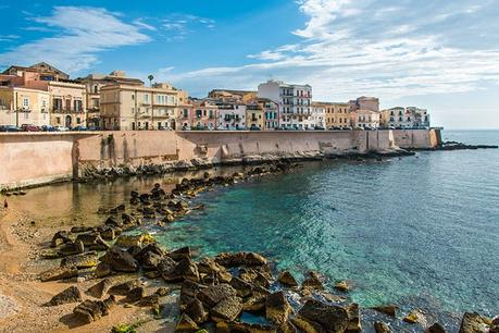 Best Places to Visit in Sicily (11 Must-See Destinations & Things to Do)