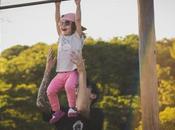 Best Tips Prevent Gadget Overuse Children