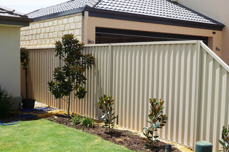 4 Things To Consider To Minimize Fading Of Colourbond Fences
