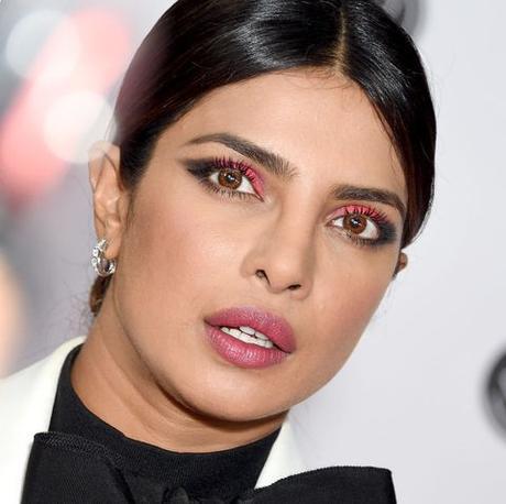 Top 10 Makeup Trends to Look for in 2020