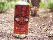 Cask Crew Double Oaked Review