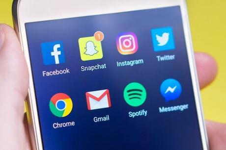 6 Tips for Social Media Marketing That Deliver