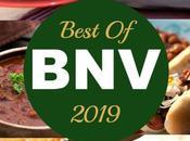 Best Recipes 2019