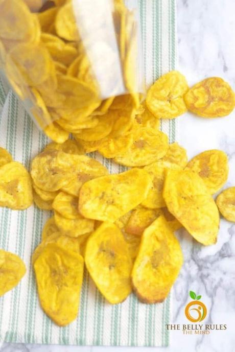 25 Healthy Air Fryer Vegetable Recipes