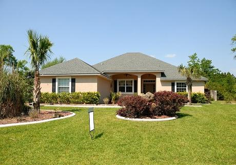How Can You Generate Better Profits for Wholesaling Real Estate in Texas