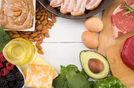Low-Carb Diets – Quick Guide