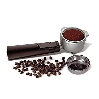 Mr.-Coffee-Café-Barista-Espresso-Water-Review