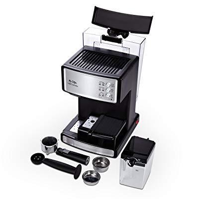 Mr.-Coffee-Café-Barista-Espresso