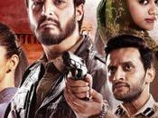 Rangbaaz Phirse Review: This Crime Drama Your Answer Weekend Binging