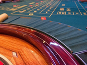 Play Online Baccarat Must-Know Tips