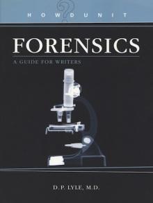 Criminal Mischief: Episode #32: Toxicology Part 1