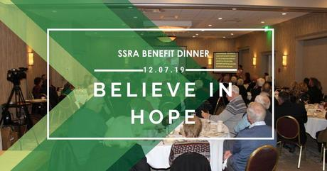 Believe in Hope 2019 Benefit