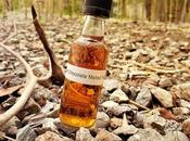 Woodford Reserve Chocolate Malted Bourbon Review