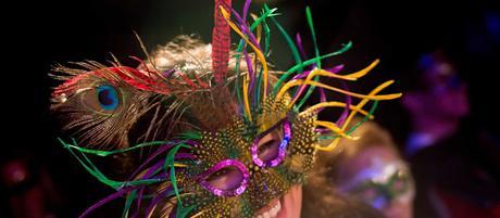 How To Celebrate Mardi Gras in Dallas