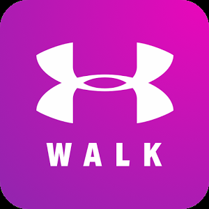 Pavement Testing Fitness Apps No.3: Map My Walk