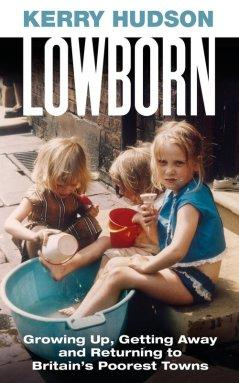 LOWBORN+front+cover