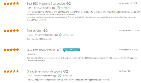 SEO Suite Ultimate Review 2020: Is It Worth The Hype?? (TRUTH)