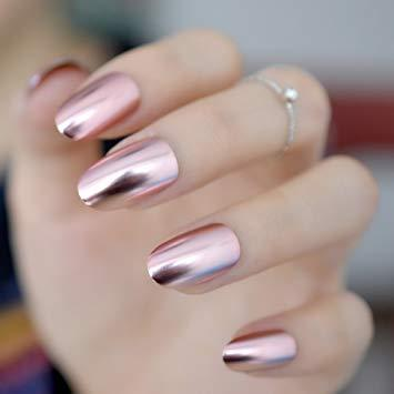 Top 10 Nail Trends to Look for in 2020