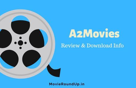 A2movies 2020 : **NEW Movies Download** Info