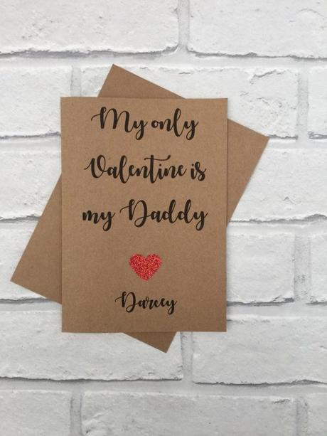 The Handmade Valentines Day Cards Guide