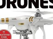 Drones Under 500-The Complete Guide (OLD EDITION) (This Book, Drone) (Colouring Mindfulness)-692.23