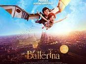 Gopro india-Ballerina-at-0