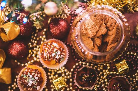 12 European Christmas Food Traditions to Try This Festive Season