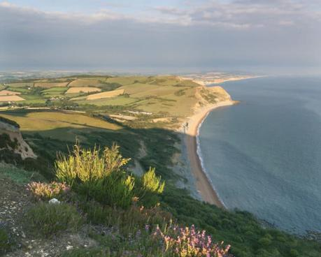 10 Best Beaches to Visit on Dorset's Jurassic Coast