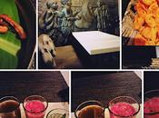 Sana-di-ge Delhi Great Dining Experience @sanadige #SanadigeDelhi