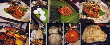 Sana-di-ge Delhi Is a Great Dining Experience @sanadige #SanadigeDelhi