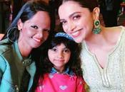 Meghna Gulzar Deepika Padukone's Visit: Absurd Statement